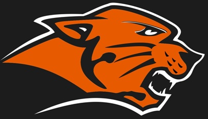 Libertyville High School Athletics